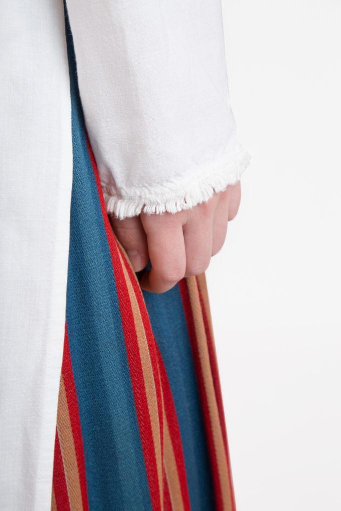 Keski-Suomen puvun yksityiskohta2